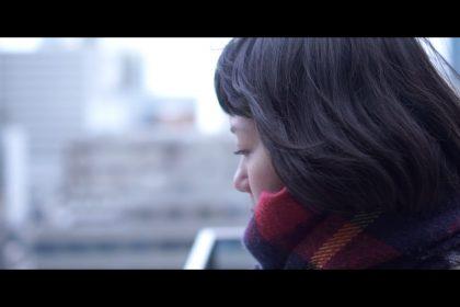 short film「追 -Tsui-」の画像