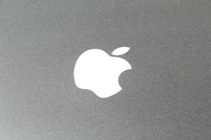 Appleのイメージ